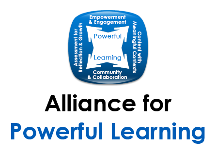 Alliance for Powerful Learning